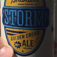 braxtonBrewingCompany_storm