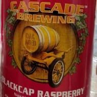 cascadeBrewing_blackcapRaspberry