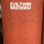 evilTwinBrewing_cola
