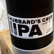 hubbard'sCave_freshIIPAV4(AllCannedDates)