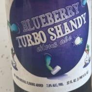 hoppin'FrogBrewery_blueberryTurboShandyCitrusAle