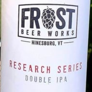 frostBeerWorks_researchSeriesDoubleIPA