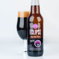 fiftyFiftyBrewingCo._eclipse-Coconut(2018)