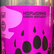 hopworksUrbanBrewery_grizzlySnacksBerrySour