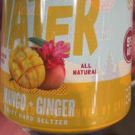 greatDivideBrewingCompany_mango+GingerWhitewaterCraftHardSeltzer
