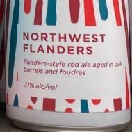 cascadeBrewing_northwestFlanders