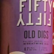 fiftyFiftyBrewingCo._oldDigs(MalbecBarrel-Aged)