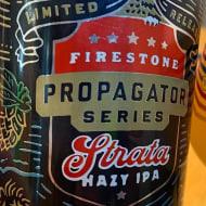 firestoneWalkerBrewingCompany_firestonePropagatorSeries:Strata