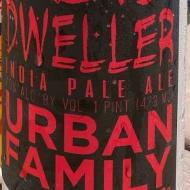 urbanFamilyBrewing_voidDweller