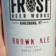 frostBeerWorks_brownAle