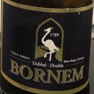 brouwerijVanSteenbergeN.V._bornemDubbel