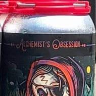 greatNotionBrewing_alchemist'sObsession