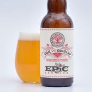 epicBrewingCo_oakandOrchardStrawberryRhubarb
