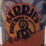barrierBrewingCompany_homeD003