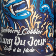 drekkerBrewingCompany_slangDuJour-BlueberryCobbler