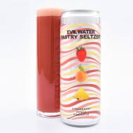 evilTwinBrewingNYC_evilWater-PASTRYSELTZER®Strawberry,Peach,Pineapple