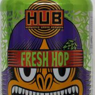 hopworksUrbanBrewery_freshHopTotallyChill