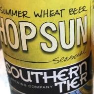 southernTierBrewingCompany_hopSunSummerWheatAle