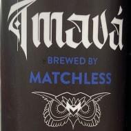 matchlessBrewing_tmavaSova