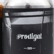 perennialArtisanAles_prodigal(2020)