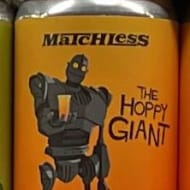 matchlessBrewing_theHoppyGiant