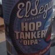 elSegundoBrewingCompany_hopTanker