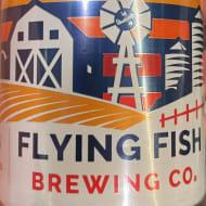 flyingFishBrewingCo._farmhouseGoldenAle