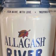 allagashBrewingCompany_riverTrip