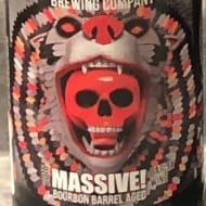 giganticBrewingCompany_mASSIVE!