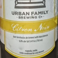 urbanFamilyBrewing_citronNoir