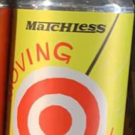 matchlessBrewing_movingTarget