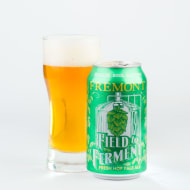 fremontBrewing_fieldtoFerment-Centennial