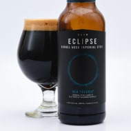 fiftyFiftyBrewingCo._eclipse-OldTrestle2019