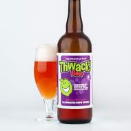 illuminatedBrewWorks_tHWACK![BeerbuddiesSeries004]
