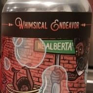 greatNotionBrewing_whimsicalEndeavor
