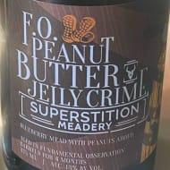 superstitionMeadery_f.O.PeanutButterJellyCrime