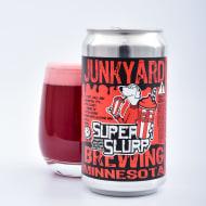 junkyardBrewingCompany_raspberrySuperSlurp
