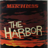 matchlessBrewing_theHarbor