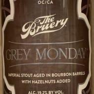 theBruery_greyMonday