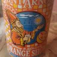 saintArnoldBrewingCompany_orangeShow