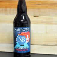 narrowsBrewingCompany_channaryImperialRed