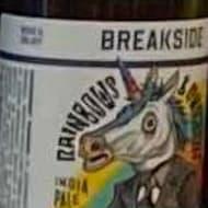 breaksideBrewery_rainbows&Unicorns