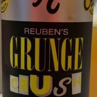 reuben'sBrews_grungeCrush