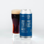 dustBowlBrewing_midnightTherapyImperialBlackIPA
