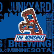 junkyardBrewingCompany_theMunchies