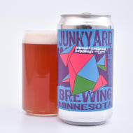 junkyardBrewingCompany_fruitPizza