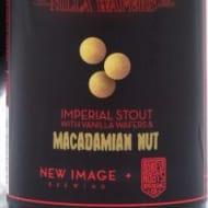 newImageBrewing_theseAren'tNillaWafers:MacadamiaNut