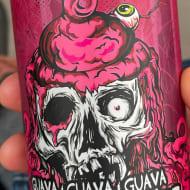 drekkerBrewingCompany_braaaaaaaains-Guava,Guava,Guava