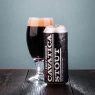 fortGeorgeBrewery_cavaticaImperialStout
