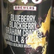 903Brewers_berryALaMode-Blueberry,Blackberry,GrahamCracker,Vanilla,&Lactose